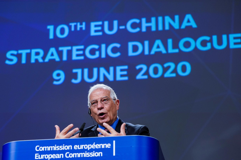 European_Commission_China