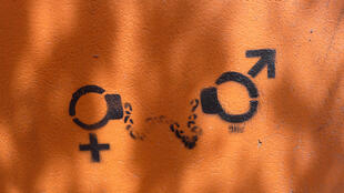 Ados et identité sexuelle