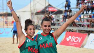 jeux_africains_foot_plage_feminins