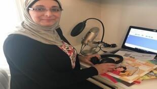 Amal Sadek (1)