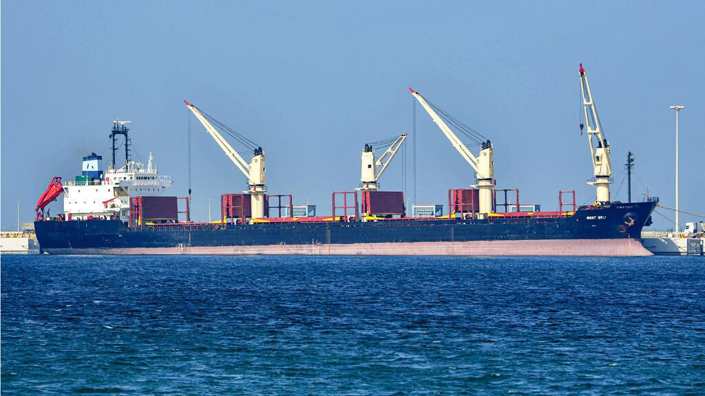 oil_tanker_dammam_saudi_arabia