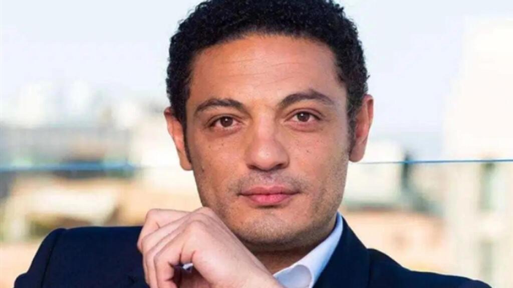 ما هي علاقة رجل الأعمال محمد علي بجماعة الإخوان المسلمين في مصر؟