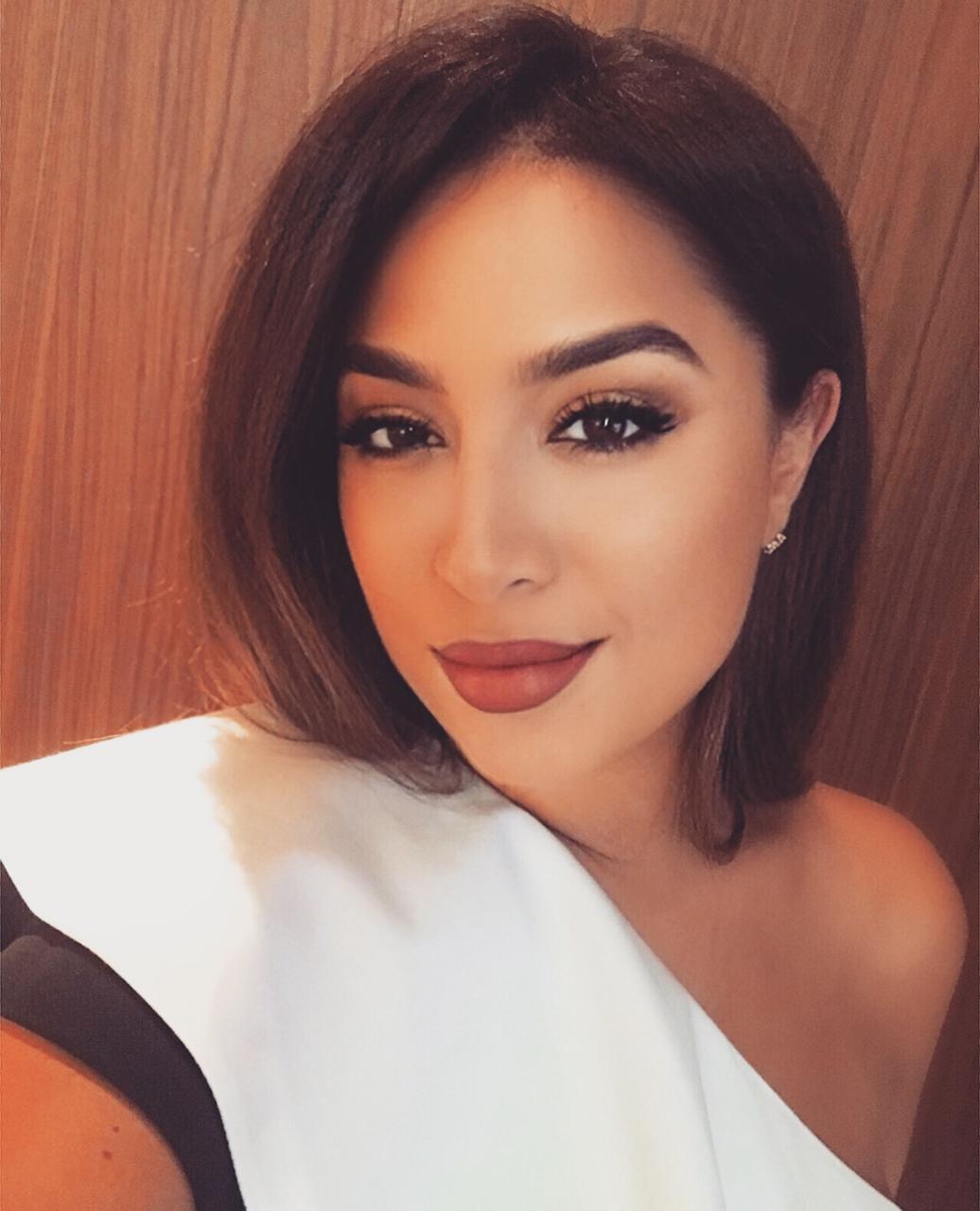 Lara Mansour