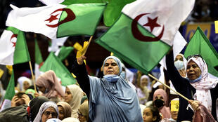 algerie_campagne_elections