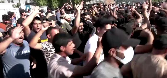manif_irak_factions_iran