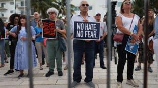 rally_florida_miami_anti_semitism