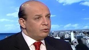 ali_hamadeh_politologue_liban (2)