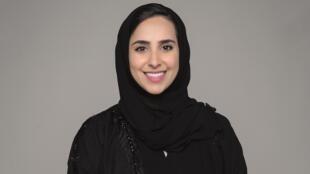 Farah Al Qaissieh