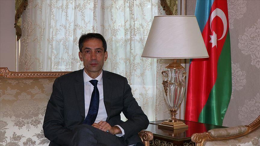 rahman_moustapayev_ambassadeur_azerbidjian_france